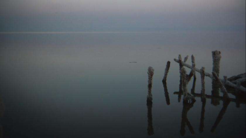 la-fragmentation-bombay-beach-crépuscule