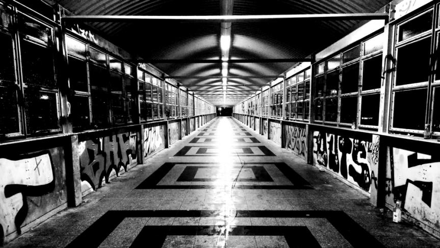 Les portes fermées (2ème partie) : la norme et laténacité