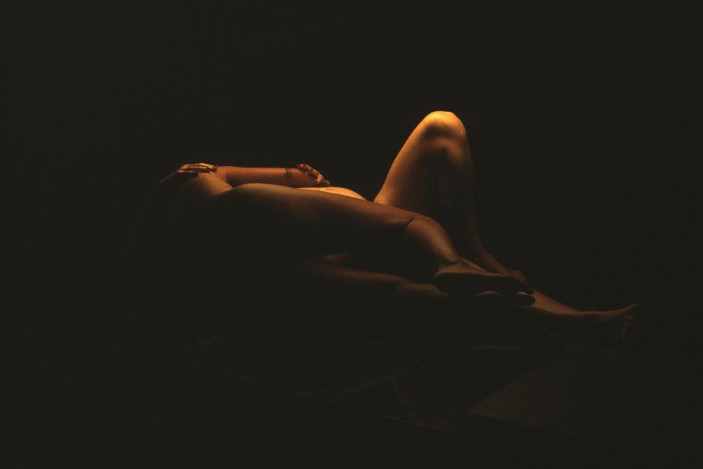 La Chronique des sens #2 Genres etsexualités