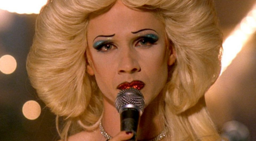Hedwig-and-the-angry-inch-la-fragmentation-la-chronique-des-sens2