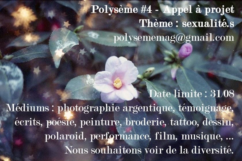 la-fragmentation-la-chronique-des-sens-polysème-mag